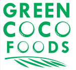 Green Coco Foods
